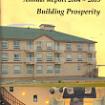 GSCI Annual Report, 2004/2005, Report Cover